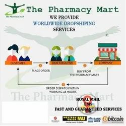 Wholesale Online Pharmacy In India
