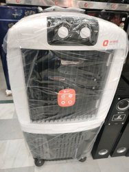 Sympony Cooler