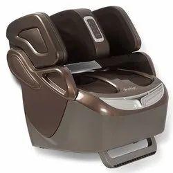 Powermax Indulge IF-868 Leg Massager