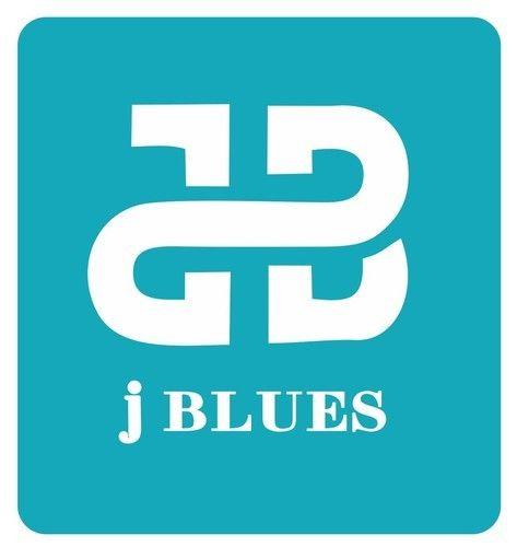 0f02e45c70a2 J Blues - Manufacturer from Abdul Rehman Street