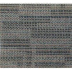 Firkin Carpets