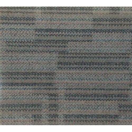 Unitex Square Firkin Carpets Size