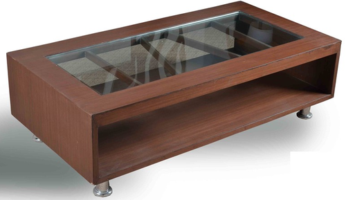 Authenteak Centre Table Andoora Center Tables Manufacturer From Pune - Ashley center table