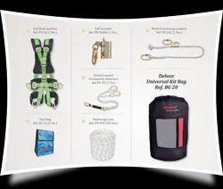 Karam Safety Kit Pn 653
