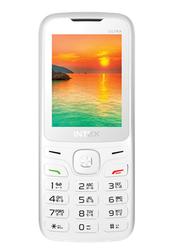 Intex Ultra 3000 Mobile Phone, Screen Size: 6.1 Cm