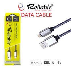 Toughened Sheathing Data Cable (i5)