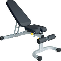 Non Weight Machines Multi Purpose Bench Cosco CS3