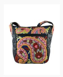 Multicolor Kashmiri Bag BAG27
