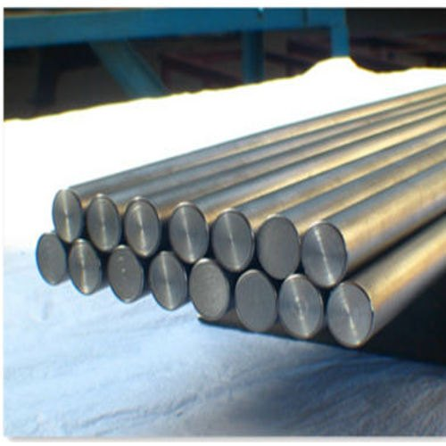 """Annealed ... 4140 Steel Round Rod Cold Finish Made in USA 1//2/"""" Diam x 6/' Long"""