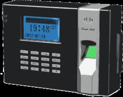 Bio metric Devices