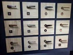 Veneers Conceal handle