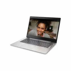 Lenovo IdeaPad 520S Laptop