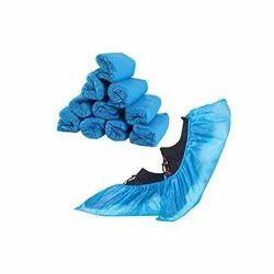 Shoe Cover Non Woven Fabric
