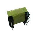 SMPS Power Transformer