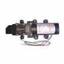 4.5 Lpm 110 Psi Earth Dc Motor, Voltage: 220 V, 0.21-0.40 Mnm