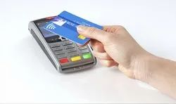 Smart Card Reader in Hyderabad, Telangana | Smart Card