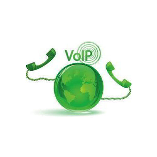 International Voice Over Internet Protocol Service, For Voip
