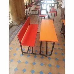 Class Room Benches