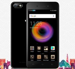 Micromax Bharat 5 Plus Mobile Phones