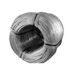 ASTM A752 Gr 6150 Alloy Steel Wire