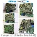 SkyJet - Videojet 1710 Mother Board (CSB)