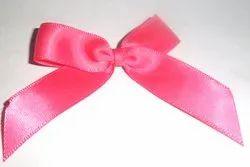 Natural Ribbon Bow
