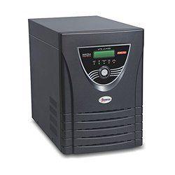MICROTEK UPS JMSW 2.7KVA/36V