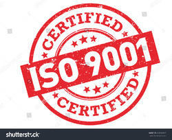 ISO Certified International Courier Services For Liquid Chemicals, 2250, Air