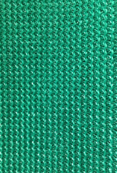 Full Green Safety Net YK 012