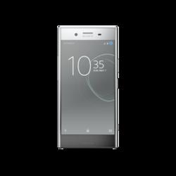 Xperiatm Xz Premium Mobile Phones