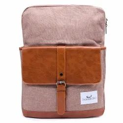 Backpack for Men and Boys for Corporate Promotional Gifts