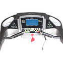 AF-414 Motorized Treadmill