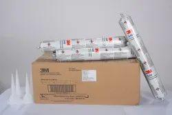 3M Polyurethane Sealants 540