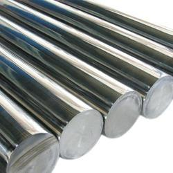 Nickel Rod