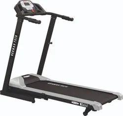 Delight Treadmill