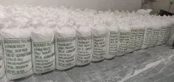 10 Micron Talc Powder