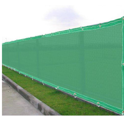 Green Anti Bird Net