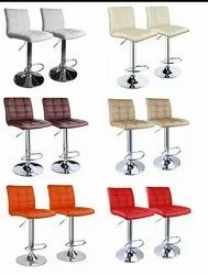 Bar Chair or Bar Stool or Counter Chair High Quality