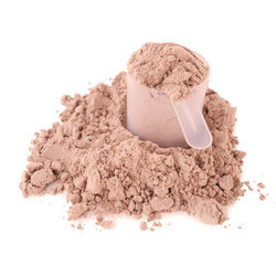 Whey Protine Concerntrate