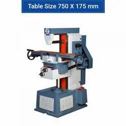 M1 Universal Milling Machine