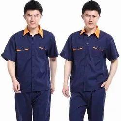 Polycotton Housekeeping Uniform