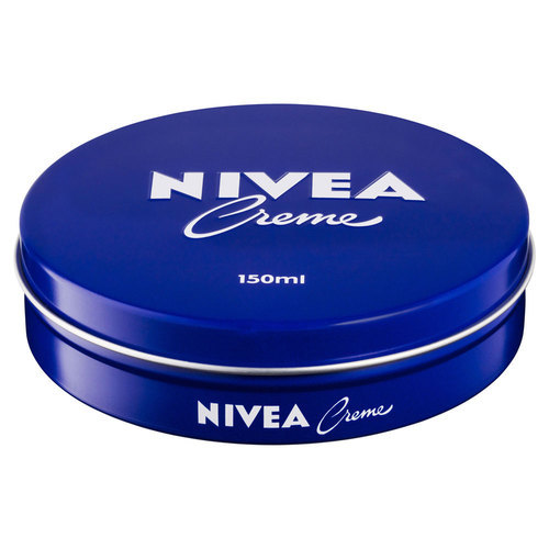 Image result for moisturizer nivea