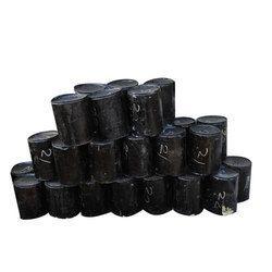 Black Concrete Bitumen Paint, Packaging Size: 5 L