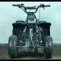 Junior ATV 80CC Black