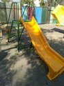 Todler Playground Slide 6ft. Length