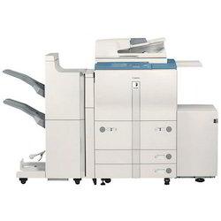 Canon Color Photocopier Machine