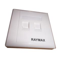 Raymax Lan Tester