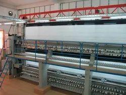 Lasser Machines