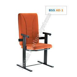 High Back Auditorium Chair
