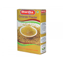 Shardha  Coriander Powder